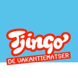 Tjingo